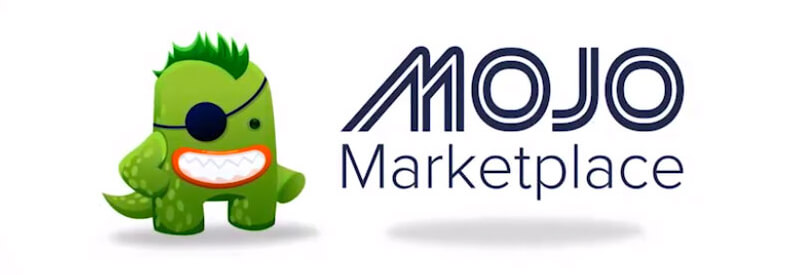 Buy & Sell Marketplace for Themes, AddOns, Services, Apps and more
