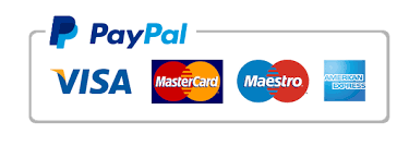 Payment accept methods