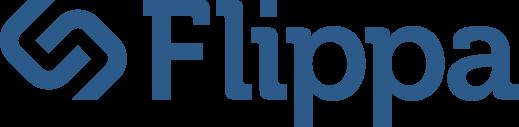 flippa website sell marketplace
