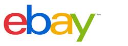 ebay domain marketplace logo